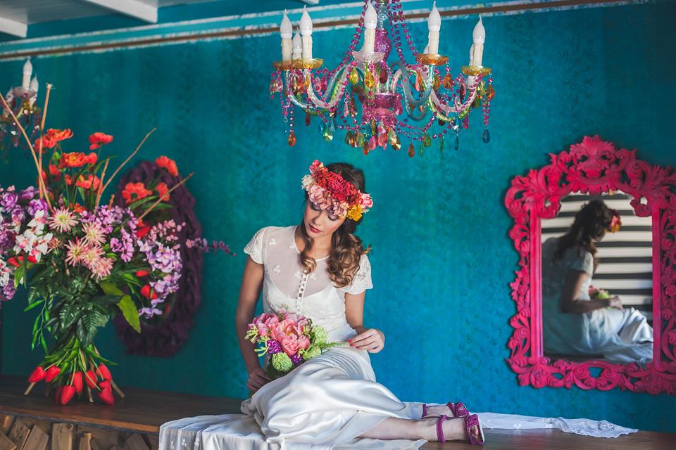 sesión inspiración de bodas otaduy finca aalcachucho