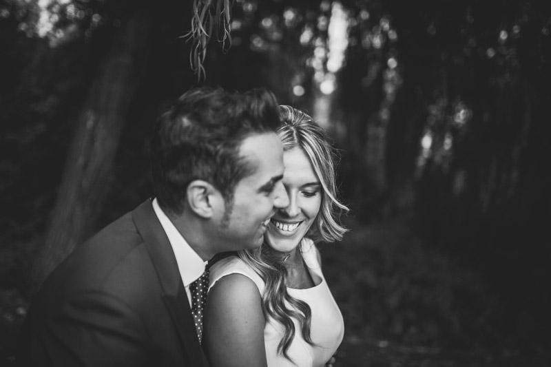 Fotógrafo de bodas en España