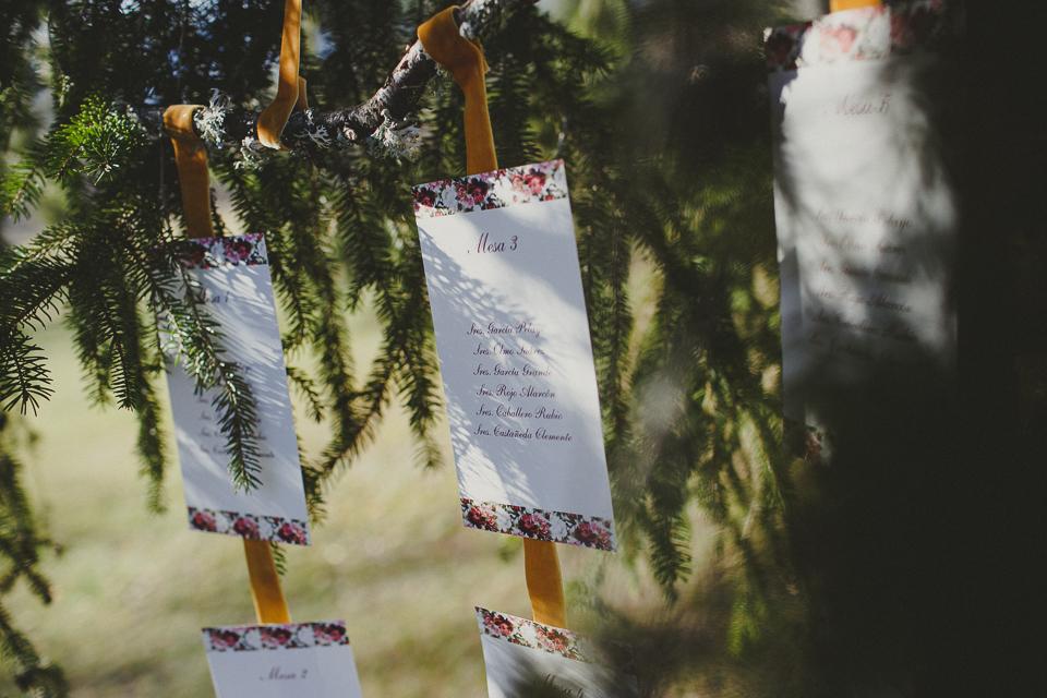 finca prados riveros sesión inspiración de bodas