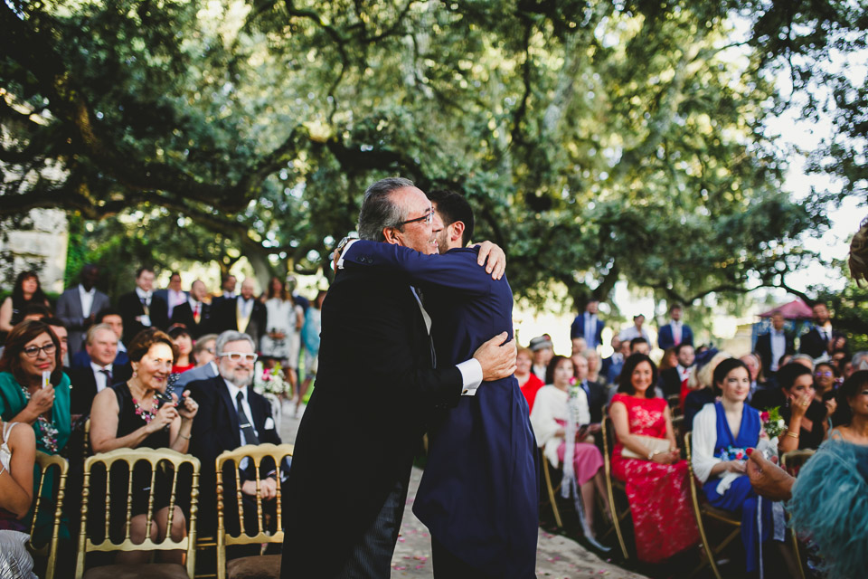 Vestidos boda civil valladolid