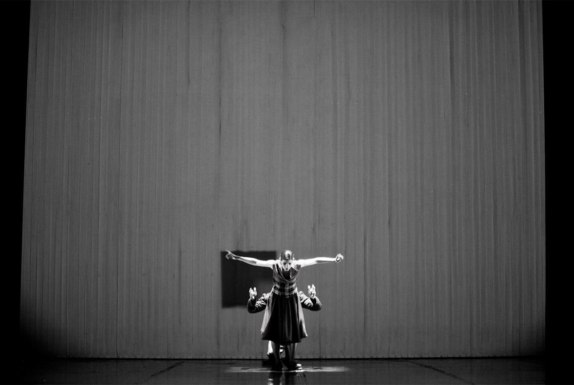 ffotógrafo eventos madrid teatro espectáculos