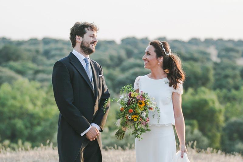 fotógrafo de bodas en Valladolid, fotógrafo de bodas en Madrid, fotógrafo de bodas en España