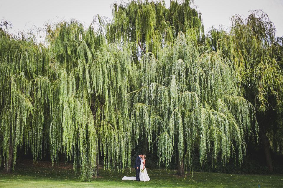 fotógrafo de bodas en españa 1