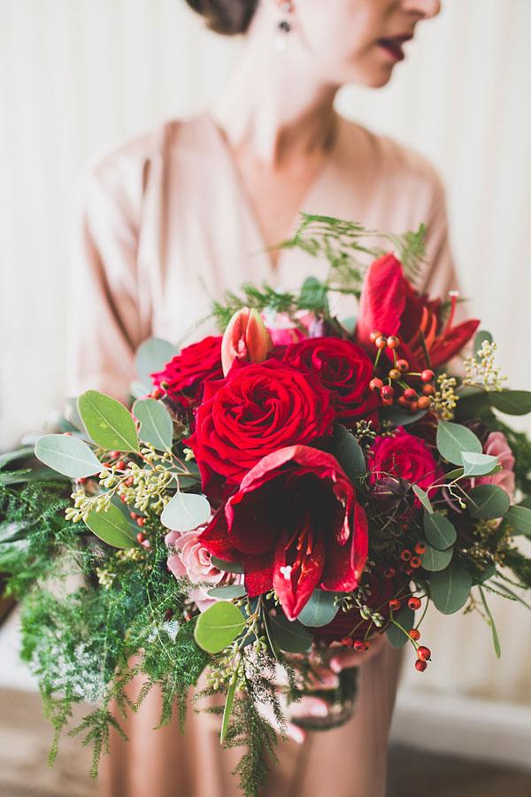 Información sobre reportajes de bodas