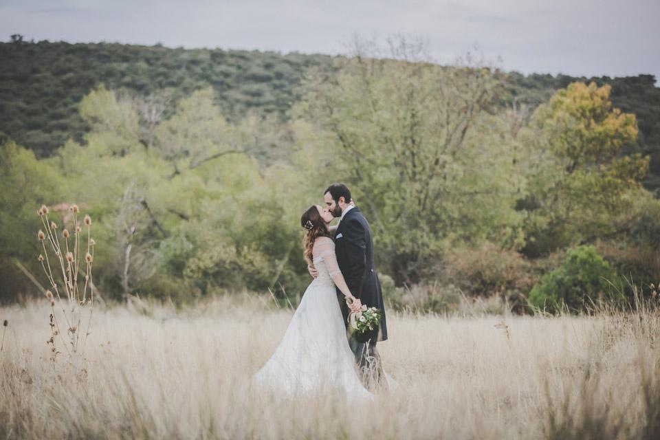 fotografia de bodas3