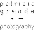 Patricia Grande | Fotógrafo de bodas en Madrid | Fotógrafo de bodas en Valladolid | Fotógrafo de bodas en España | Fotografía de boda natural y emotiva