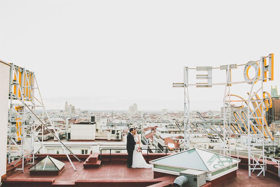 fotografia-de-bodas15