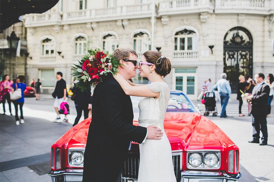 fotografia-de-bodas16