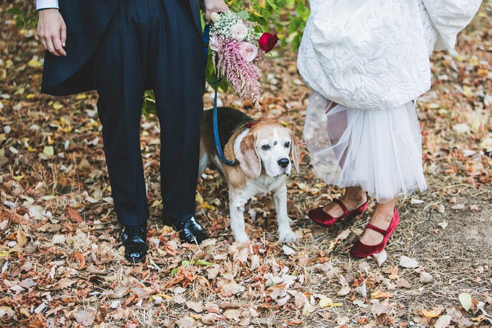 fotografia-de-bodas24