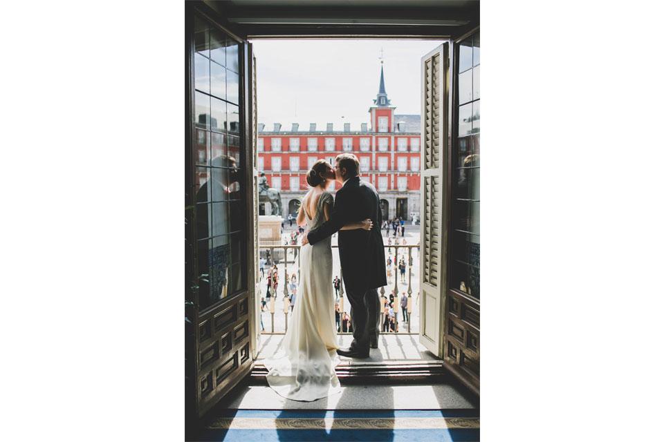 fotografia-de-bodas30