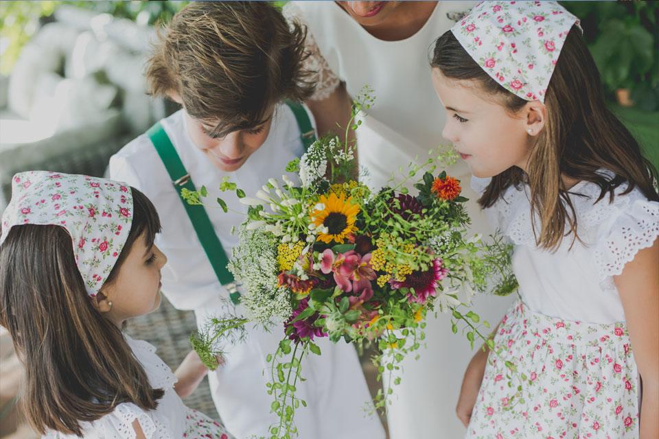 fotografia-de-bodas34