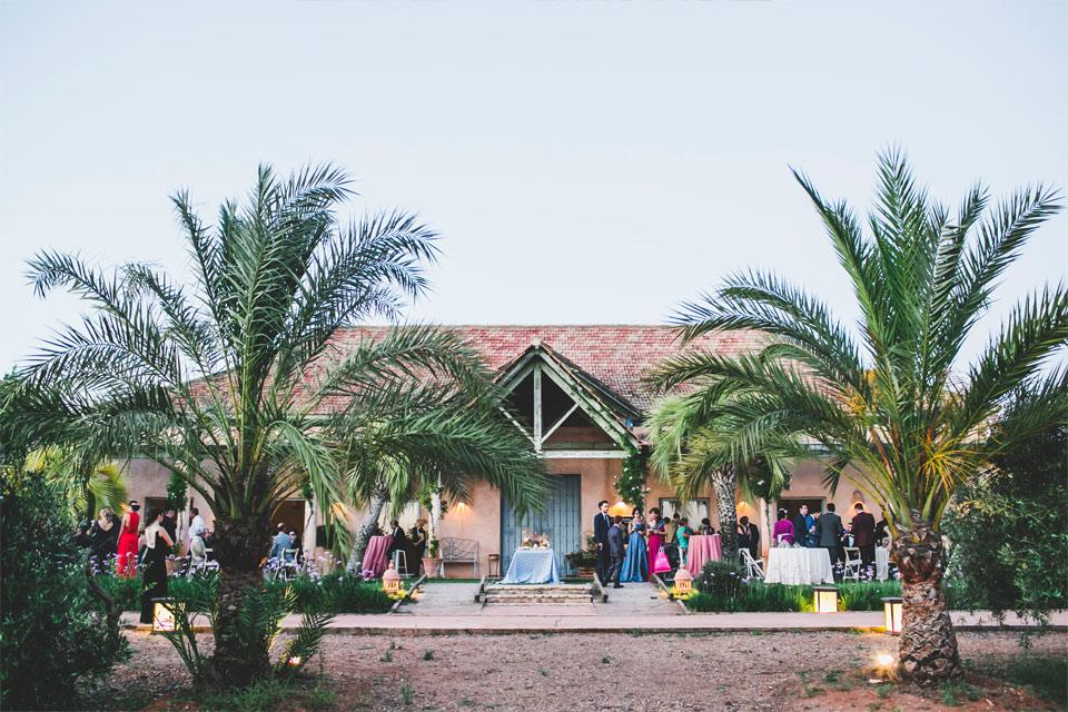 fotografia-de-bodas36