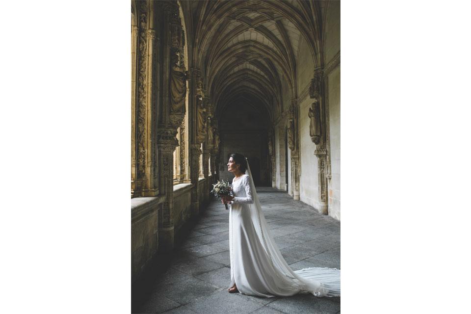 fotografia-de-bodas38
