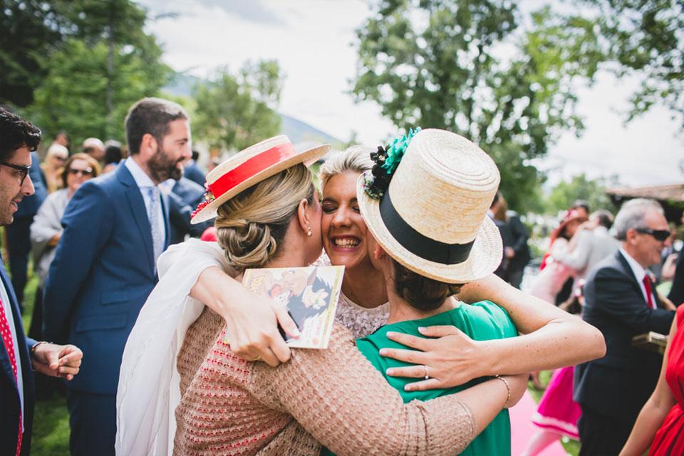 fotografia-de-bodas41