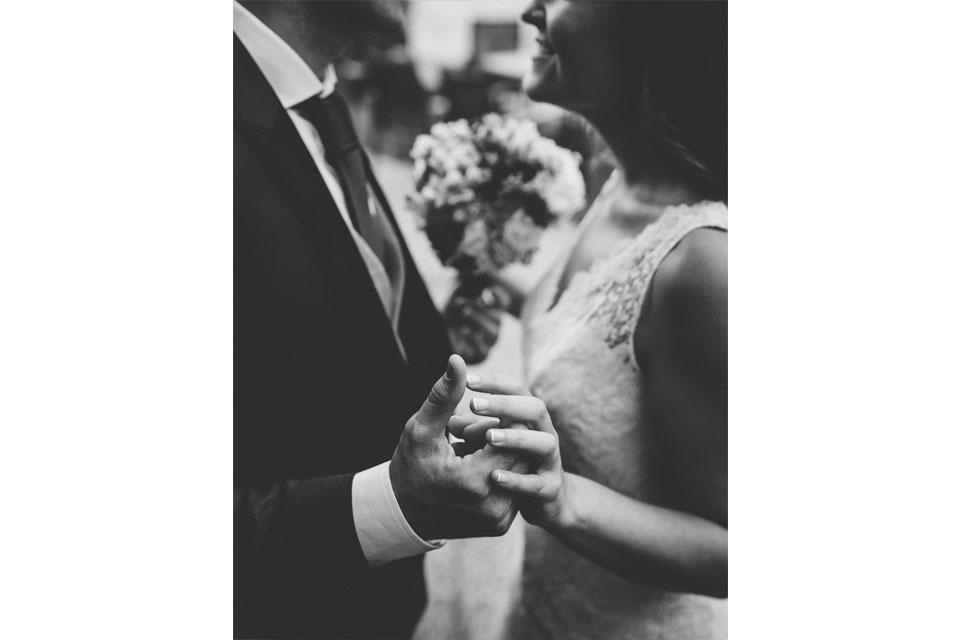 fotografia-de-bodas50