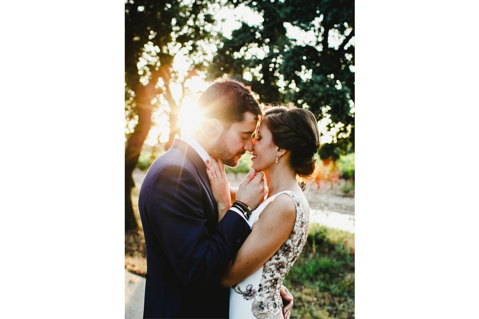 fotografia-de-bodas6