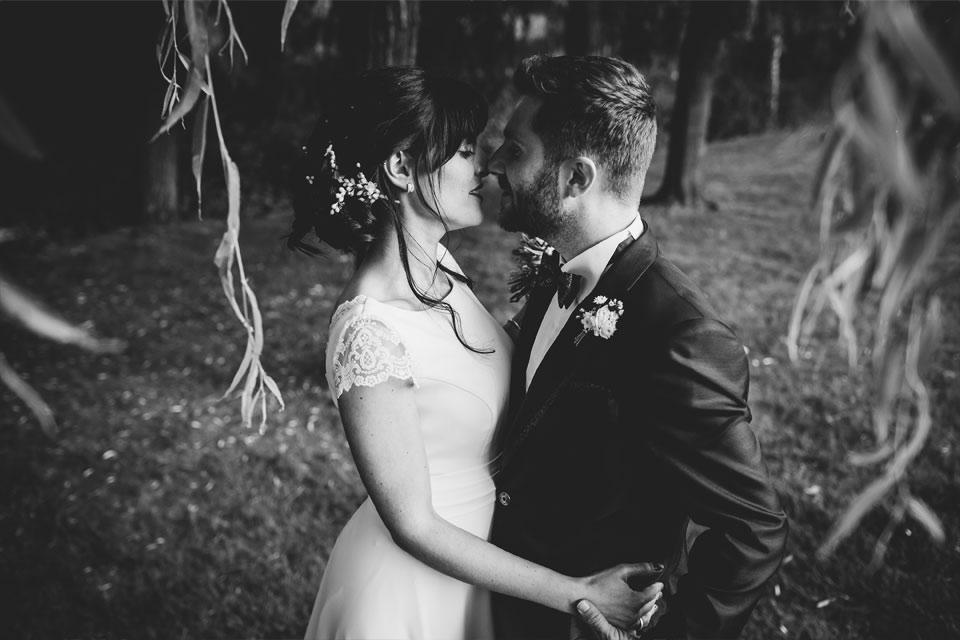 fotografia-de-bodas9