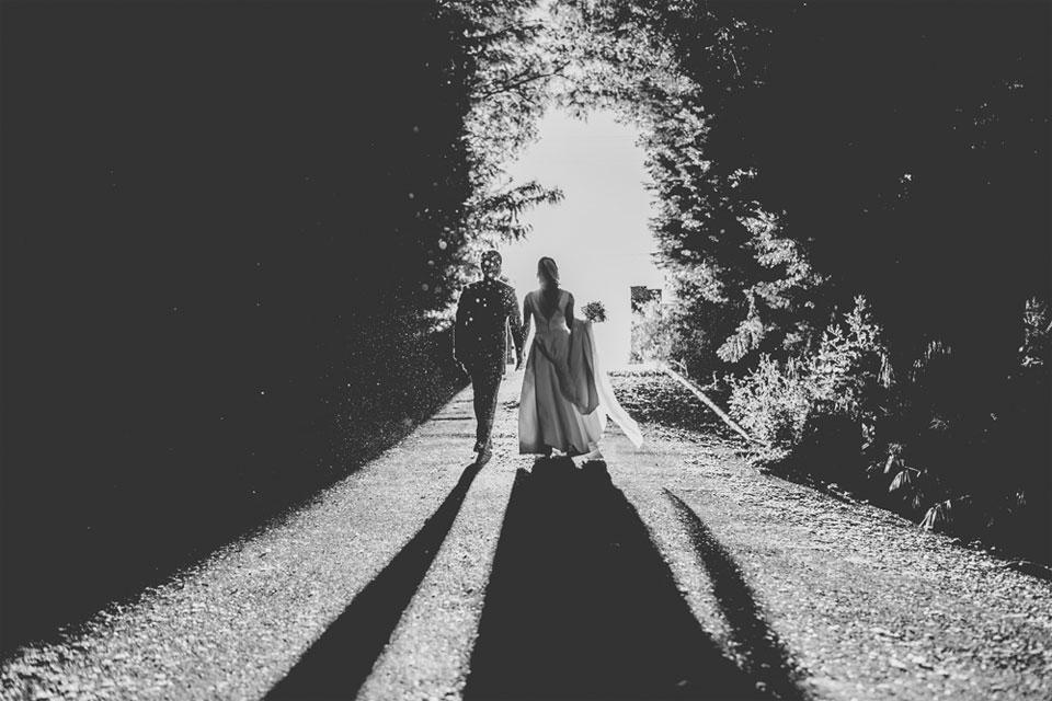 fotografia-de-bodas-5