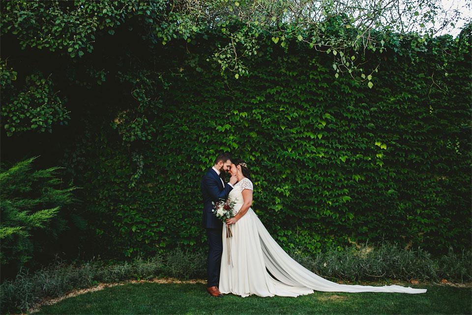 fotografia-de-bodas48
