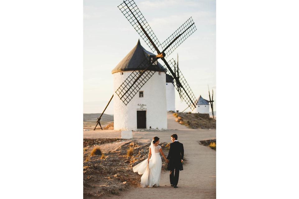 fotografia-de-bodas54