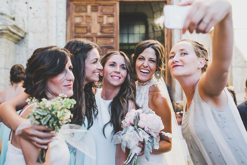 fotografia-de-bodas56