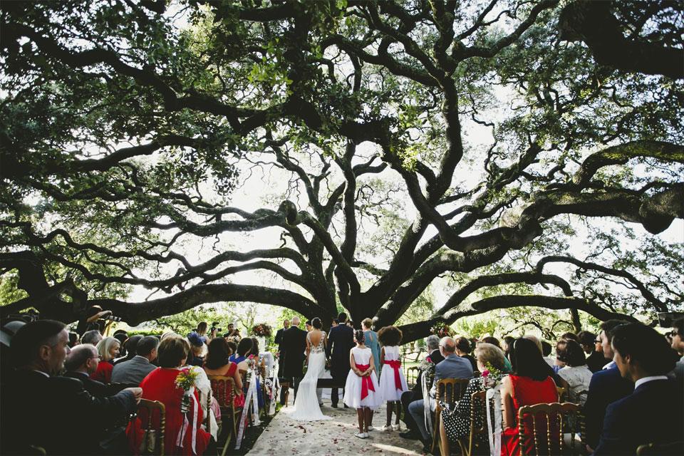 fotografia-de-bodas1