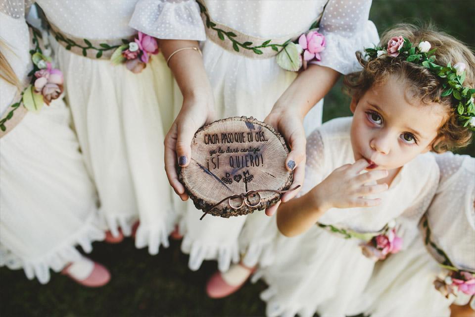 fotografia-de-bodas52