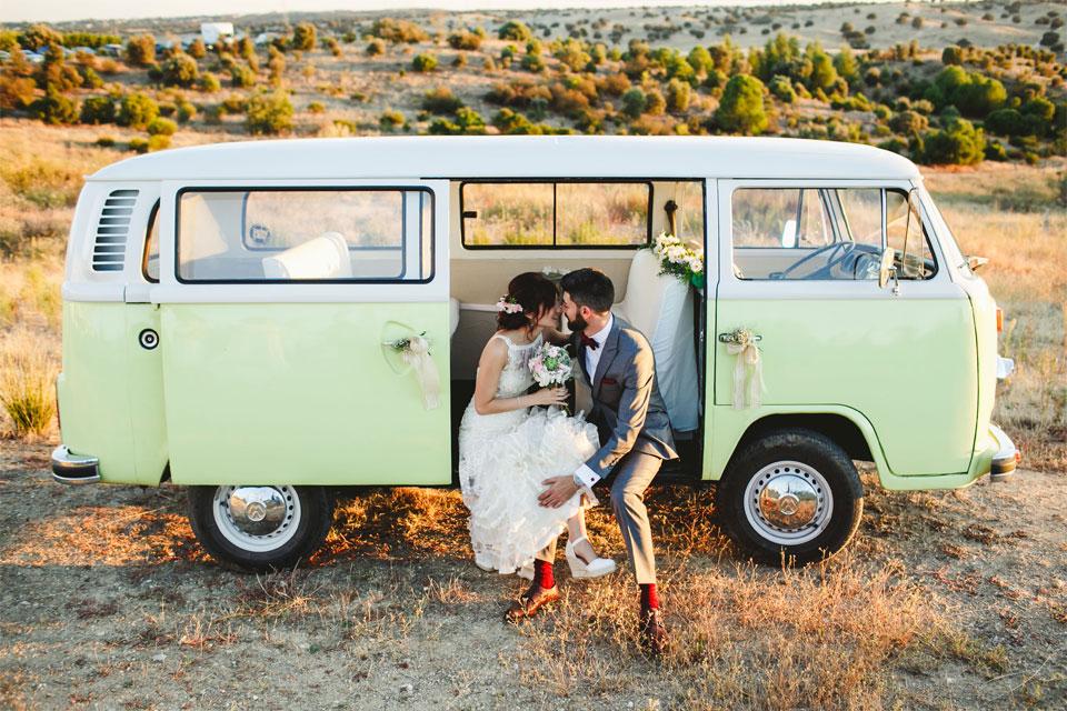 fotografia-de-bodas55