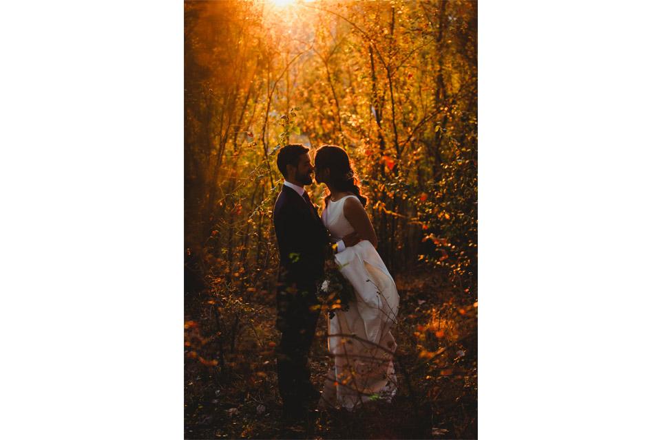 fotografia-de-bodas58