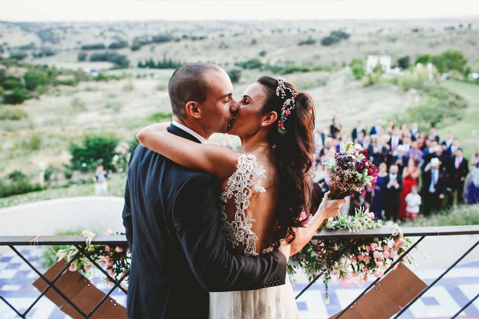 fotografia-de-bodas60