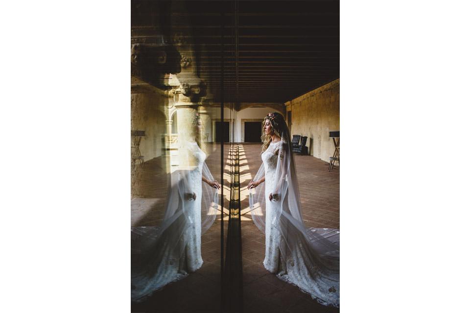 fotografia-de-bodas61