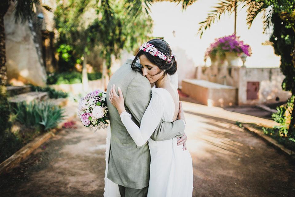 fotografia-de-bodas12