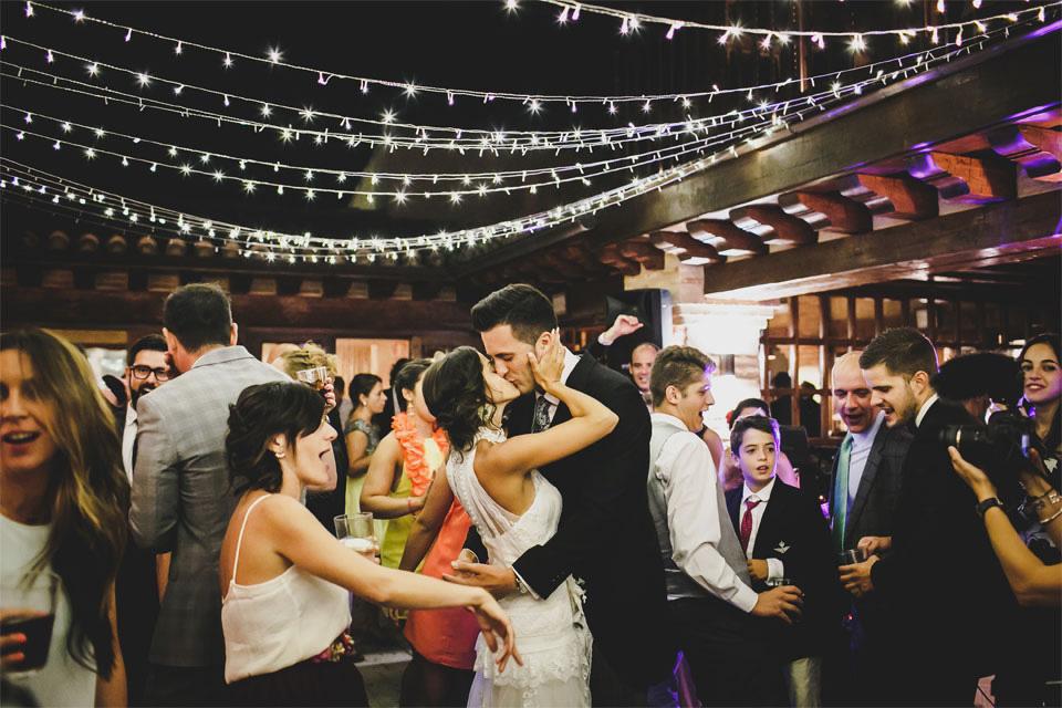 fotografia-de-bodas17