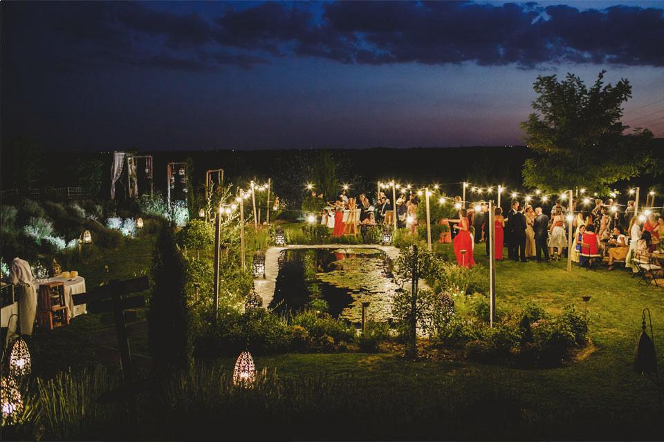 fotografia-de-bodas7
