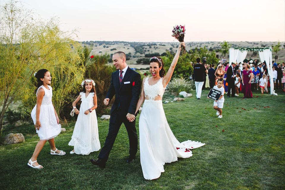 fotografia-de-bodas8