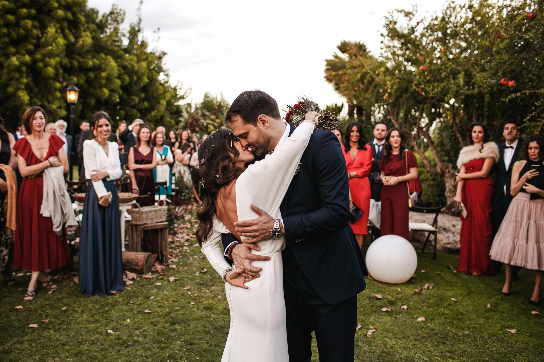 boda civil en valencia patricia grande