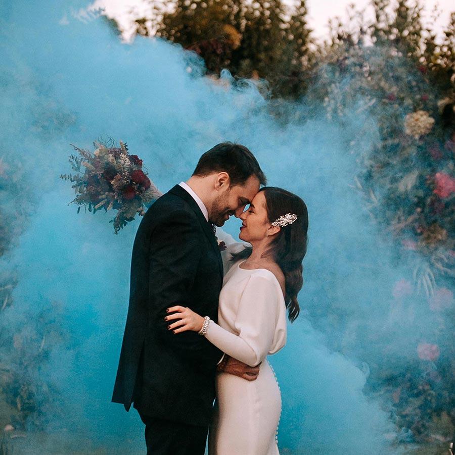 Fotógrafo de bodas en Valladolid, Fotógrafo de bodas en Madrid