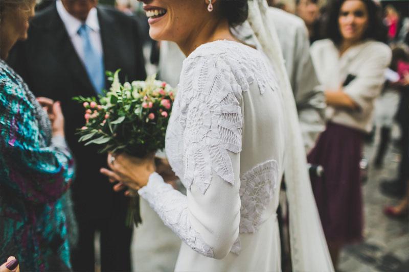 Fotógrafo de bodas en Valladolid, Fotografo de bodas en Madrid